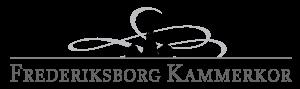 frederiksborgkammerkor.dk