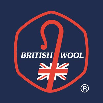British wool